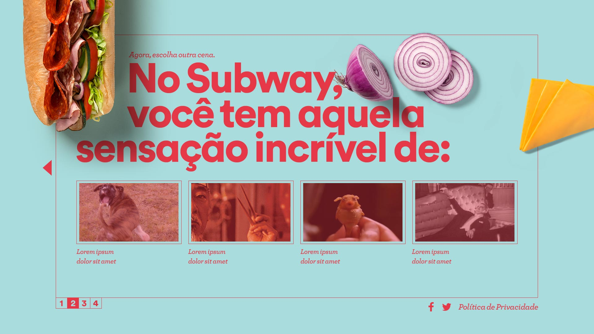 site_subway_03